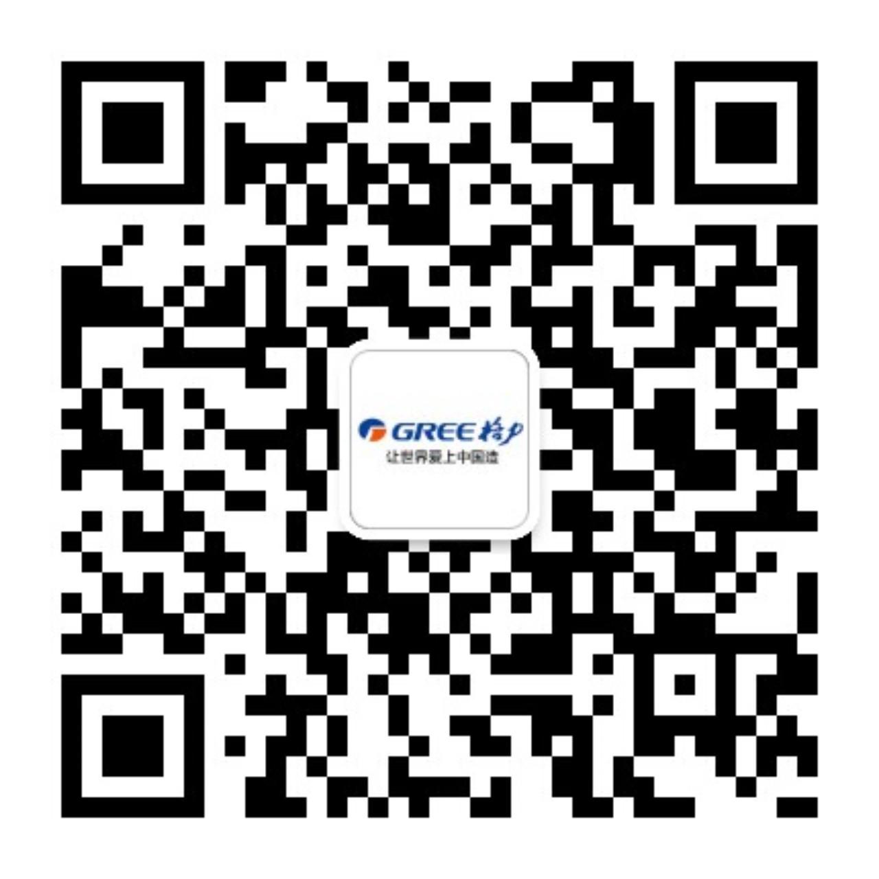 澳门新莆京赌场网站