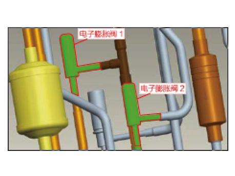 杭州格力中央空调安装