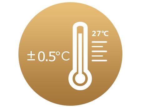 杭州格力空调安装