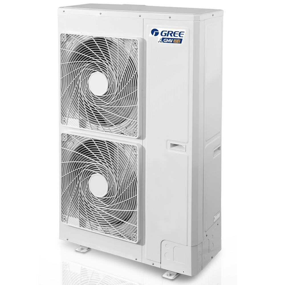 買中央空調選格力,盡選廈門百美空調 行業資訊-廈門百美空調有限公司
