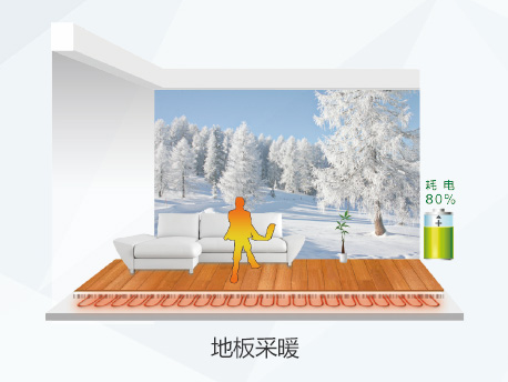 红冰空气能地暖(热水)机组|商用热水器-上海谷冬实业有限公司