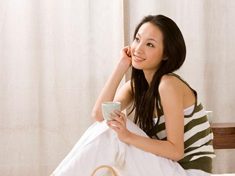 杭州商用热水器安装