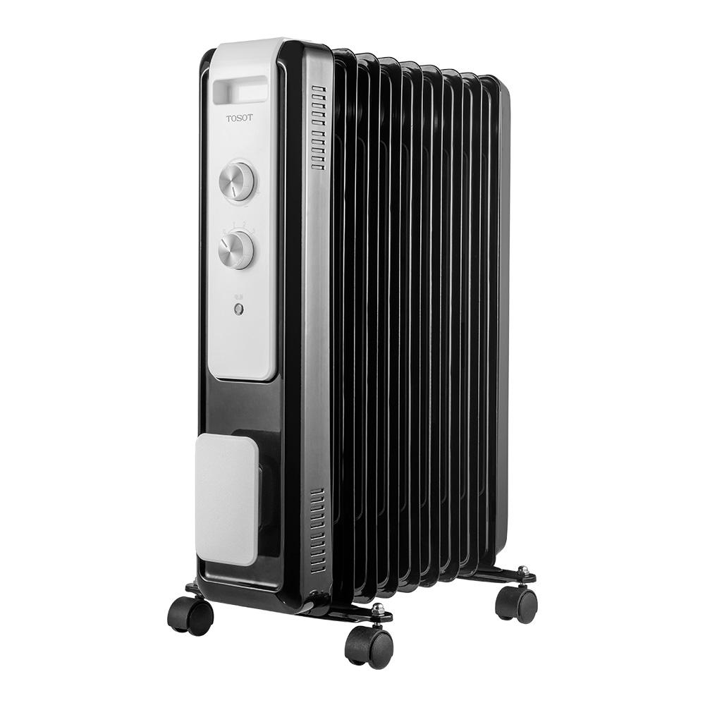 格力电暖器怎么样_格力电暖器
