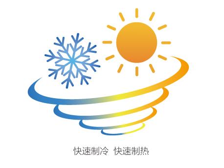 logo logo 标志 设计 矢量 矢量图 素材 图标 458_344